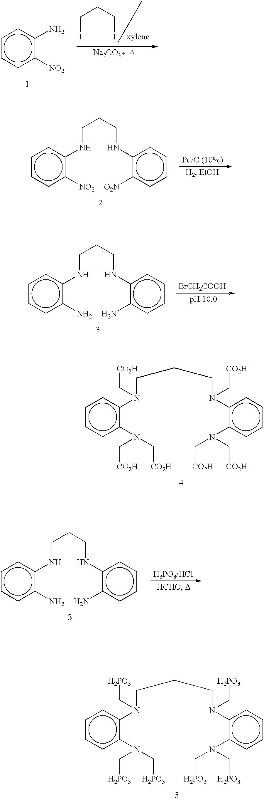 Figure US06528627-20030304-C00026