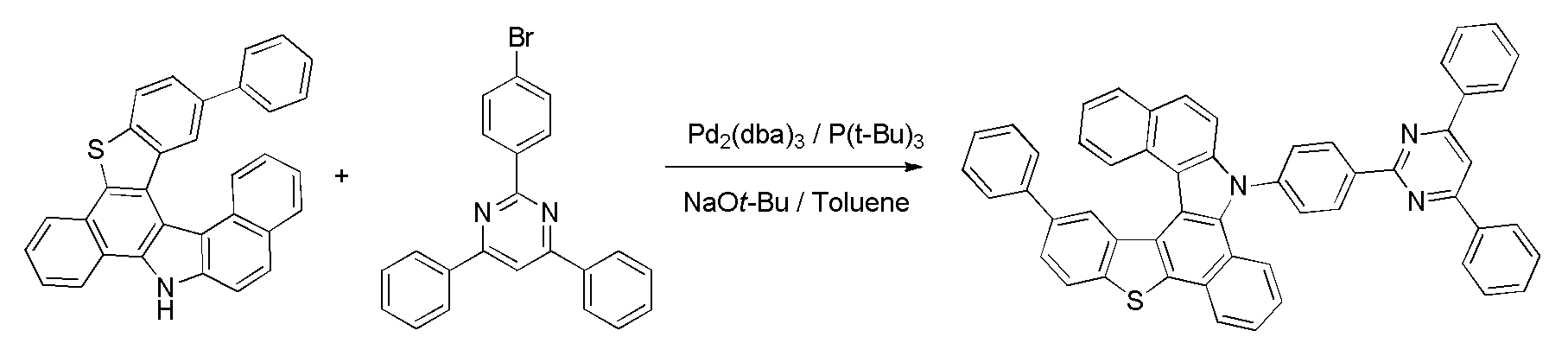 Figure 112012076872254-pat00084