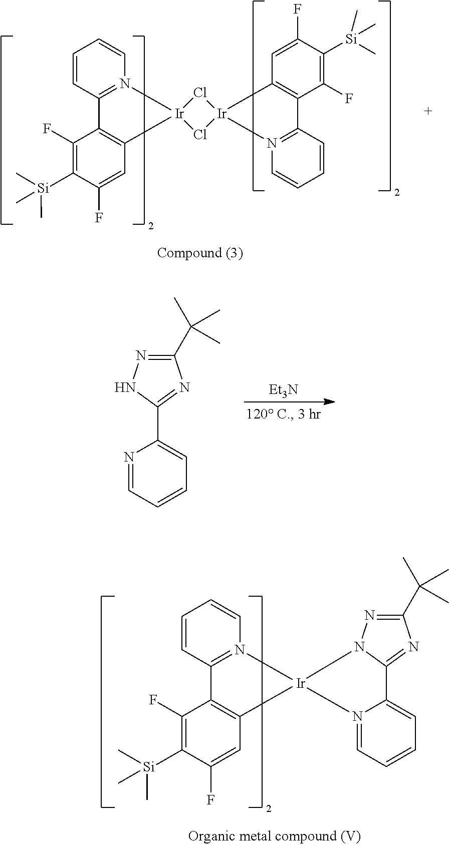 Figure US10153441-20181211-C00027