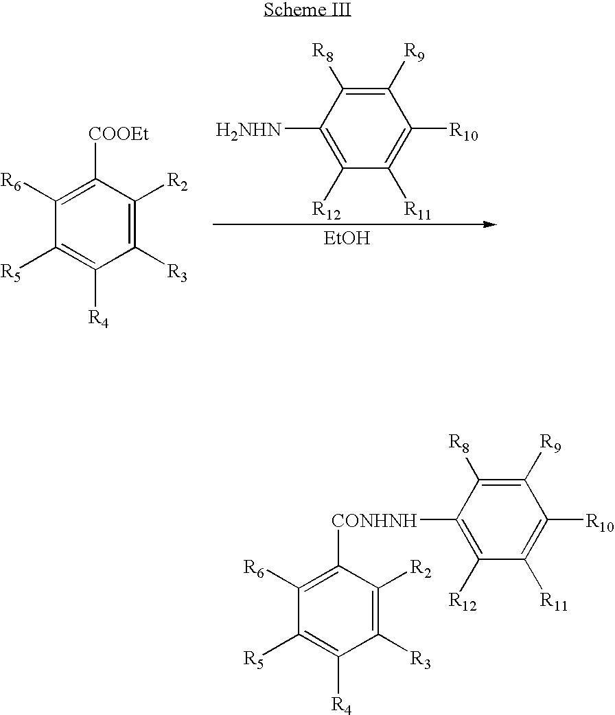 Figure US20060222675A1-20061005-C00007