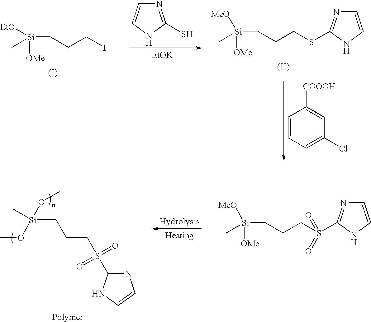 Figure US07964651-20110621-C00003
