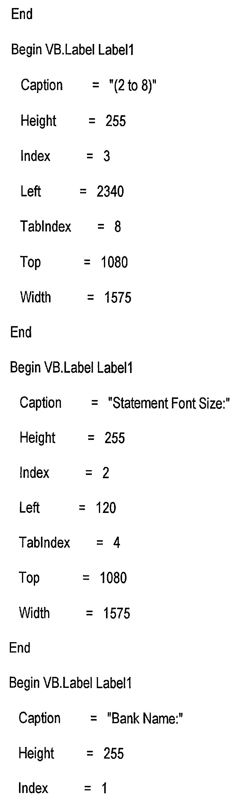 Figure US20020077940A1-20020620-P00138