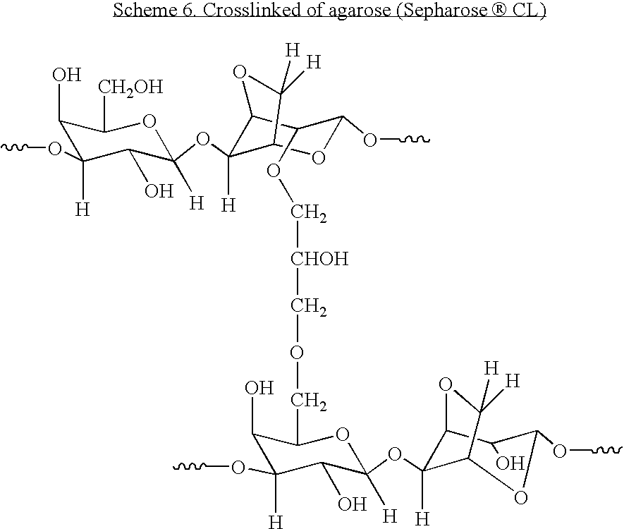 Figure US07378260-20080527-C00006