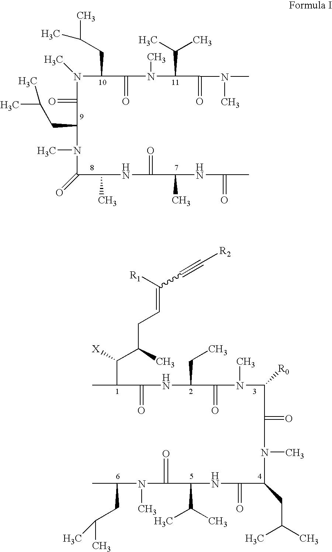 Figure US07696166-20100413-C00002