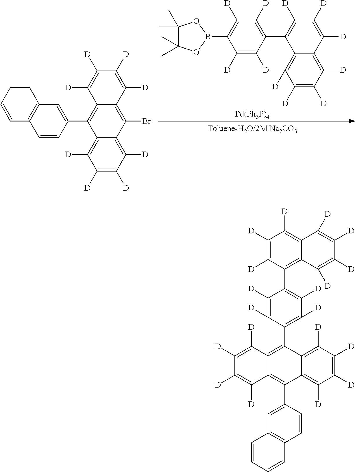 Figure US08890131-20141118-C00047