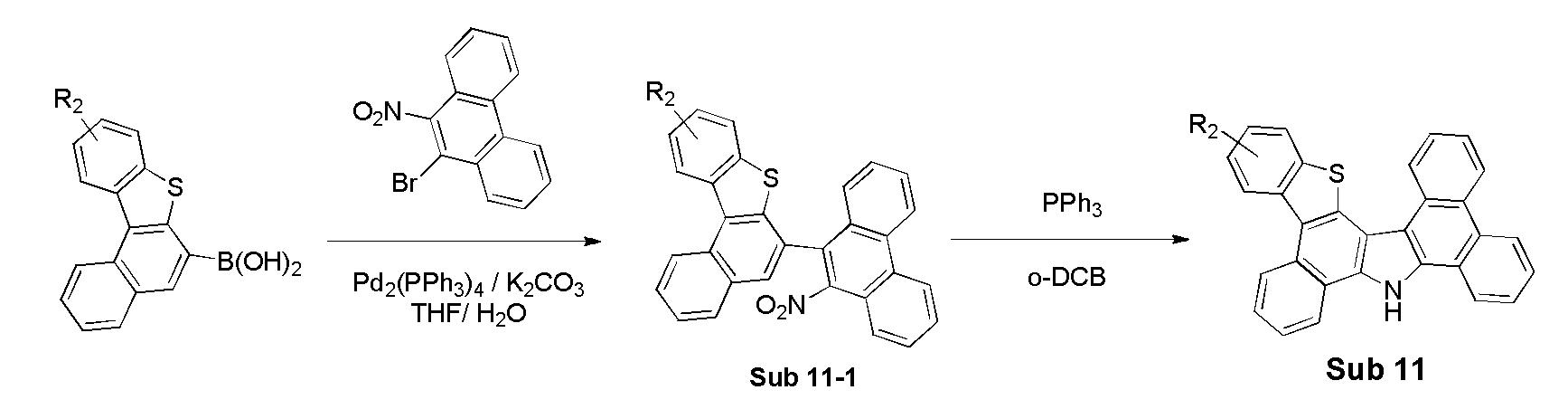 Figure 112012076872254-pat00067