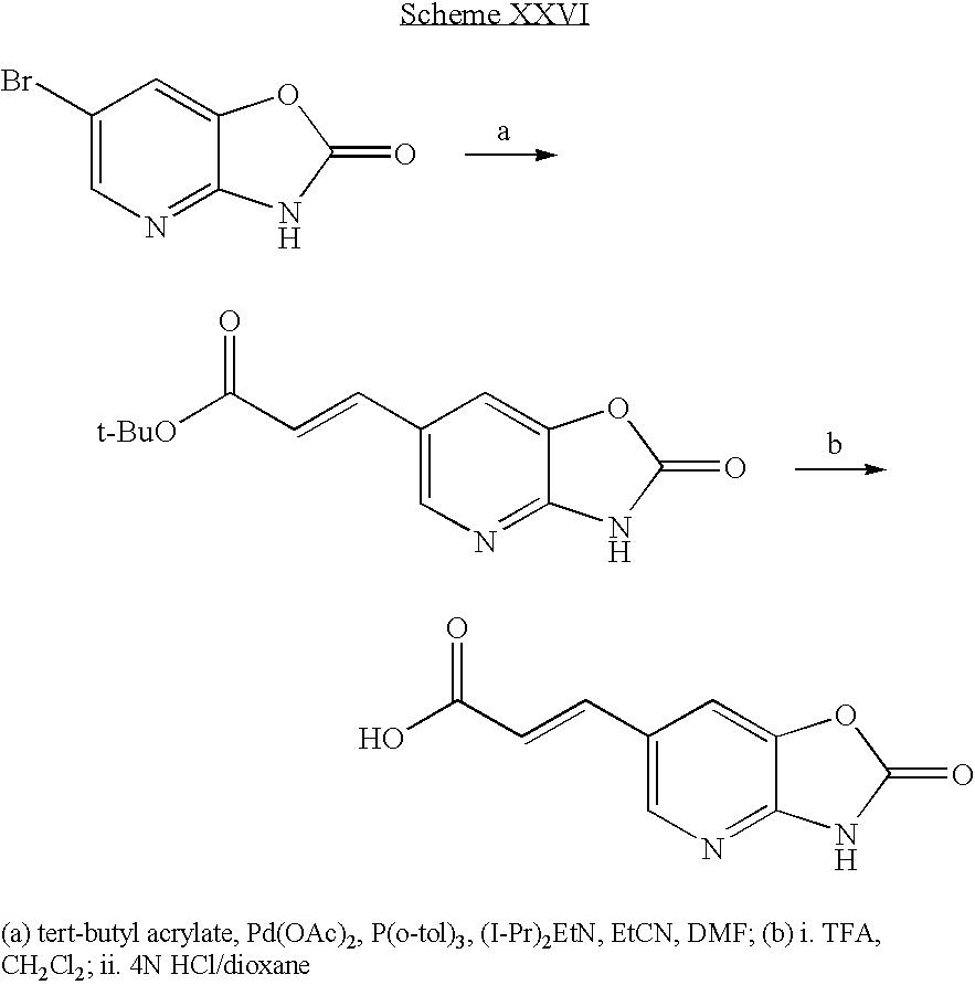 Figure US07879872-20110201-C00063