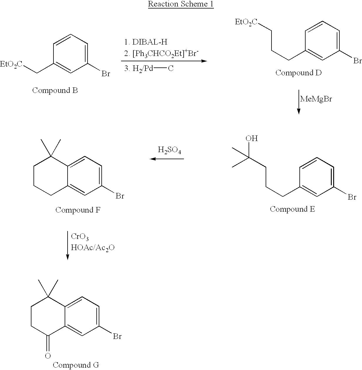 Figure US06555690-20030429-C00015
