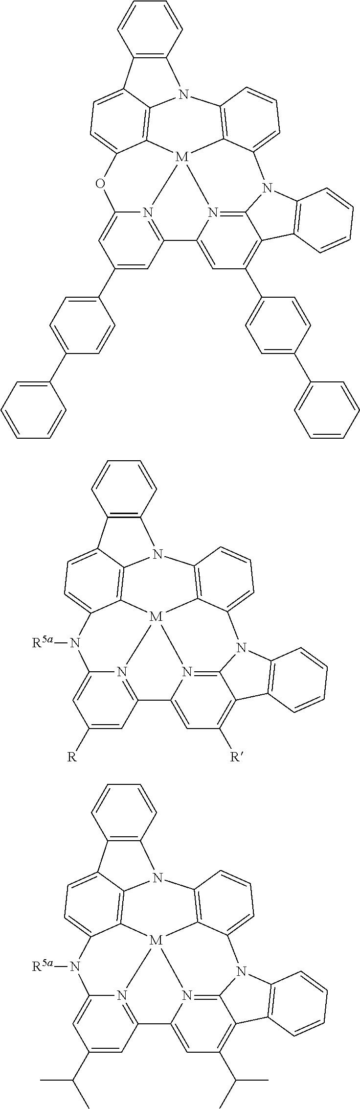 Figure US10158091-20181218-C00256