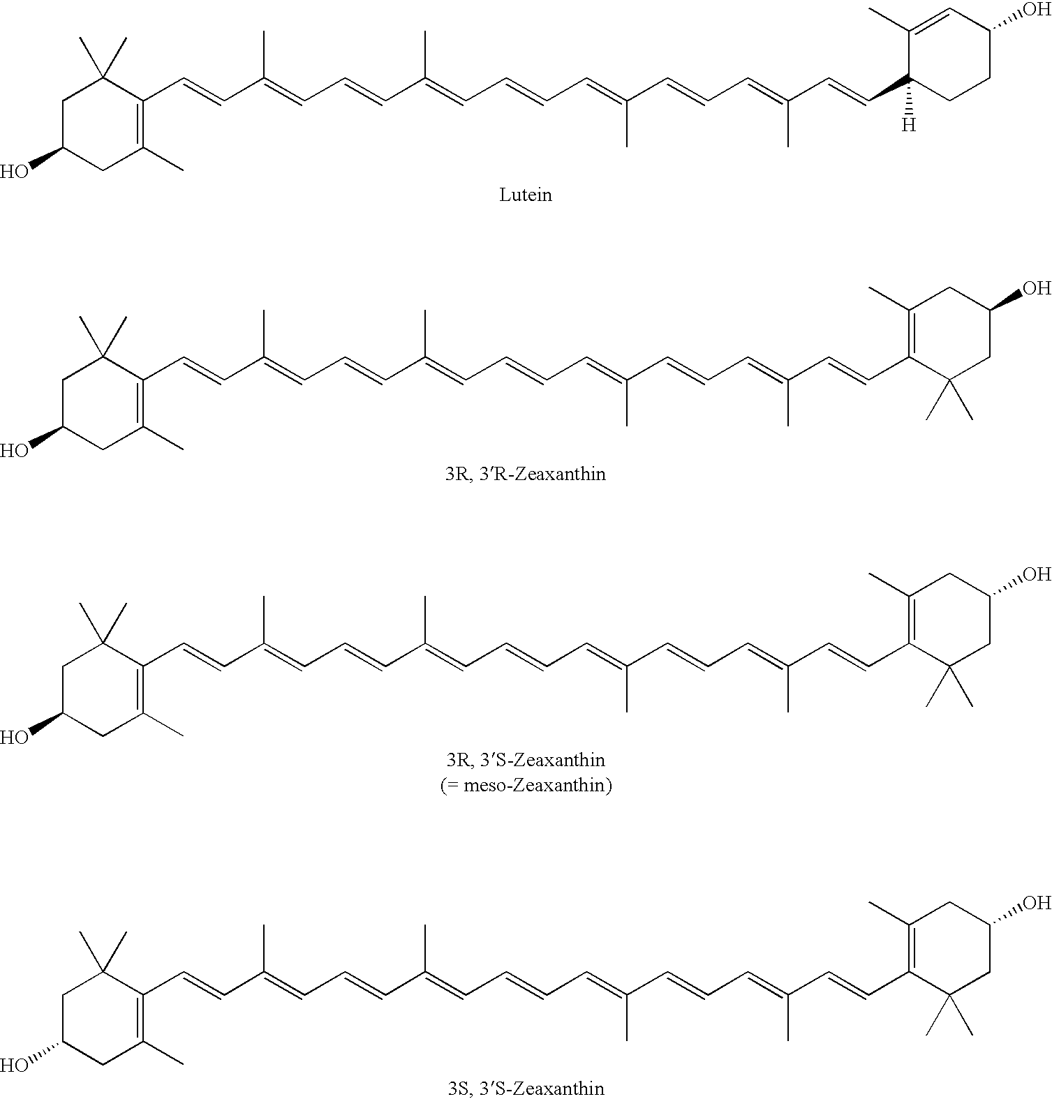 Figure US06747177-20040608-C00002
