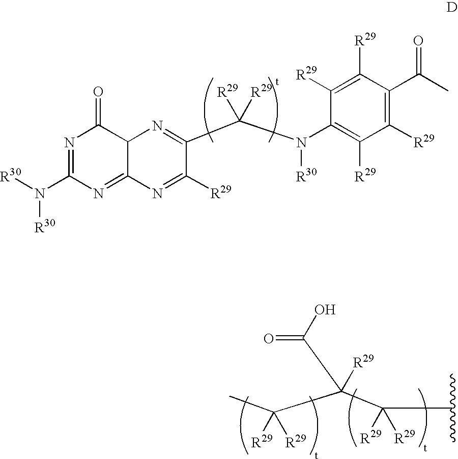 Figure US07674778-20100309-C00177