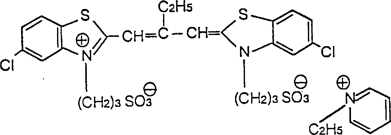 Figure 01140003