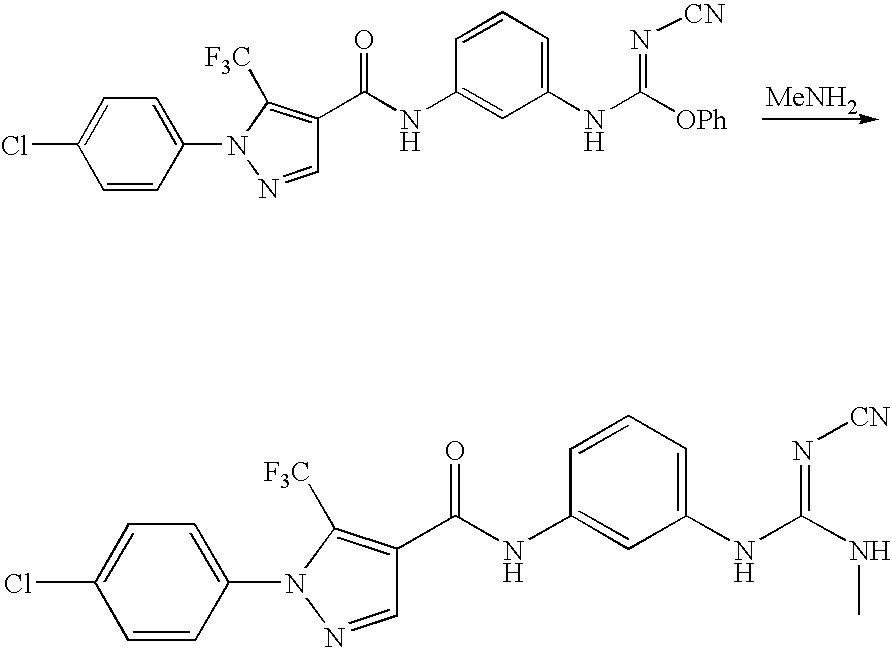 Figure US20050049237A1-20050303-C00033