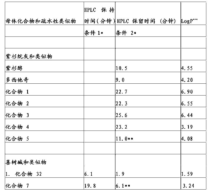 Figure CN105879114AD00191