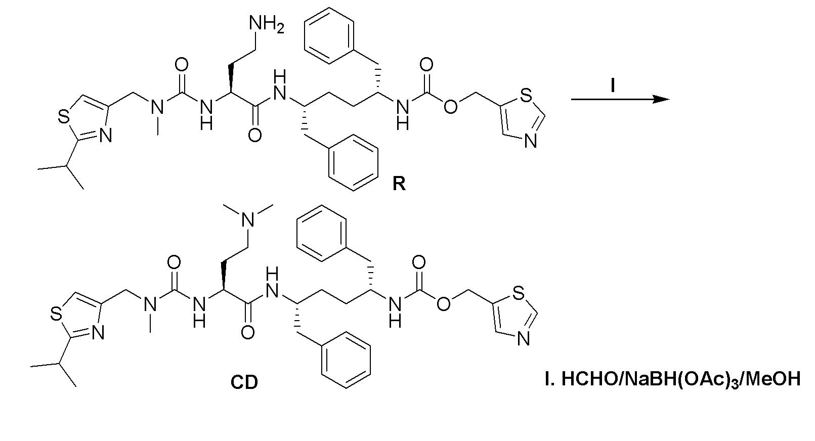 Figure pat00207
