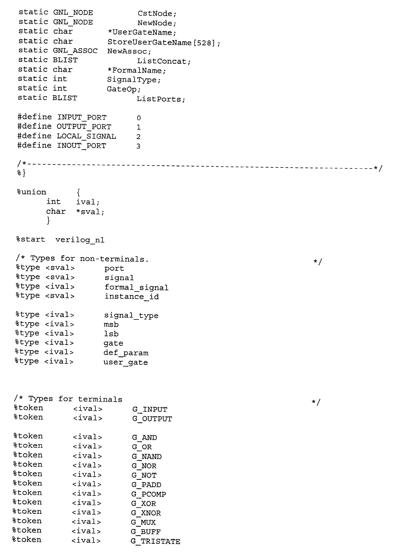Figure US20020157063A1-20021024-P01263