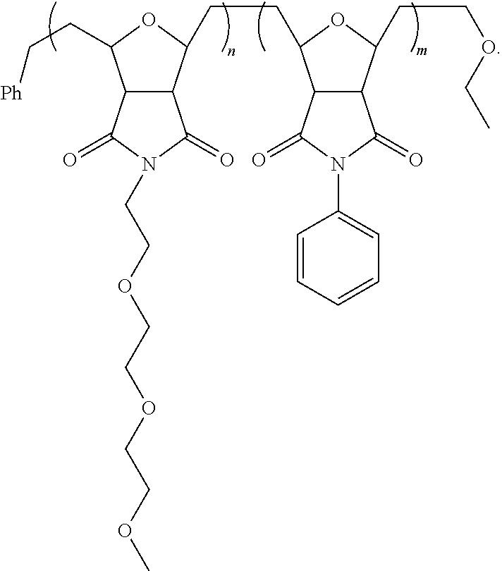 Figure US09193835-20151124-C00007
