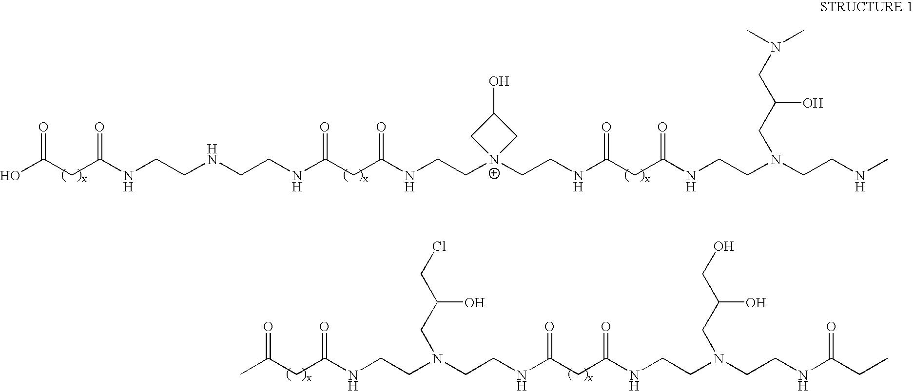 Figure US20070204966A1-20070906-C00003