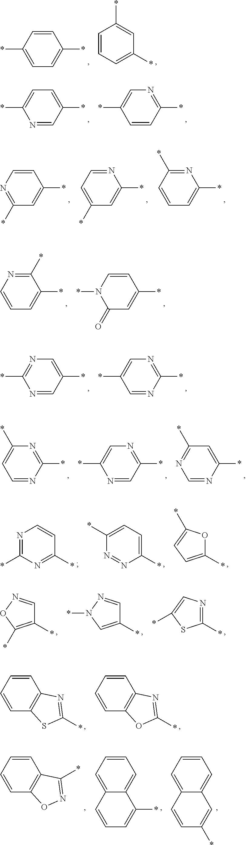 Figure US08835472-20140916-C00003