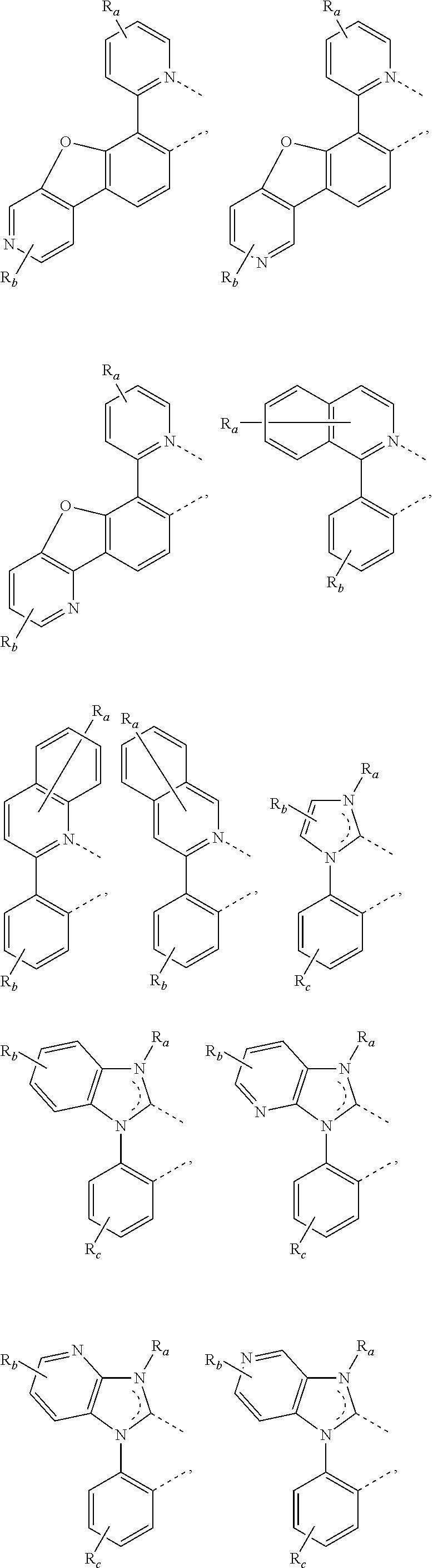 Figure US09876173-20180123-C00019