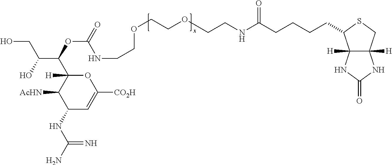 Figure US09403855-20160802-C00018