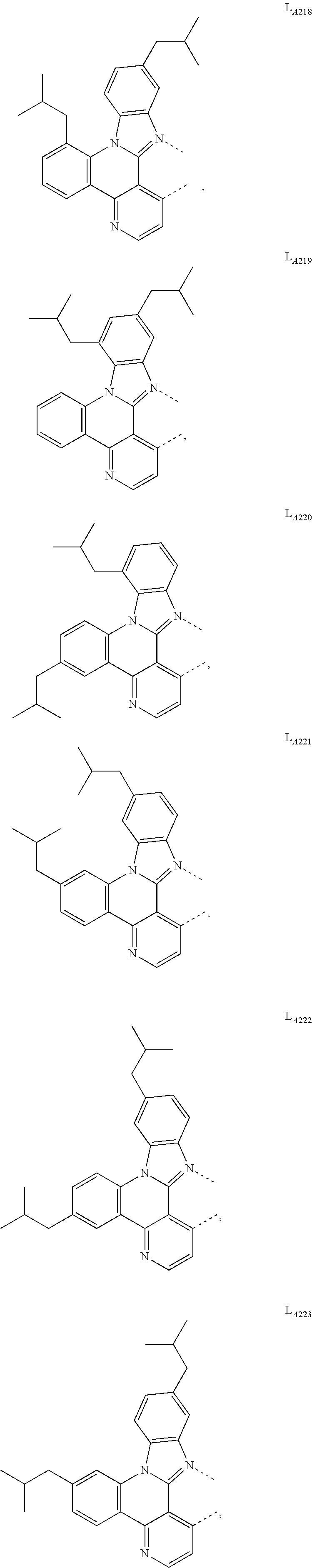 Figure US09905785-20180227-C00471