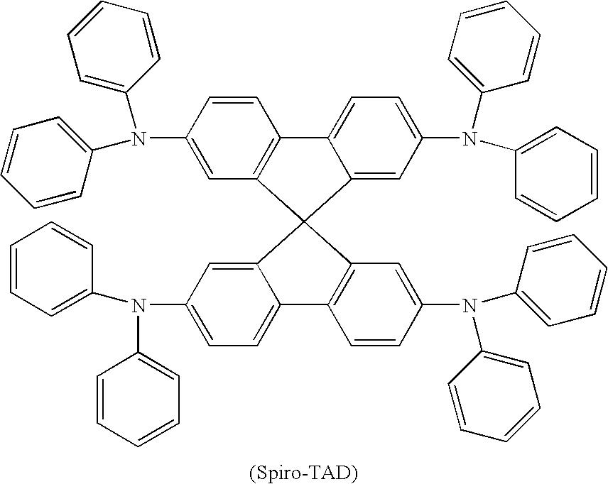 Figure US07540978-20090602-C00004