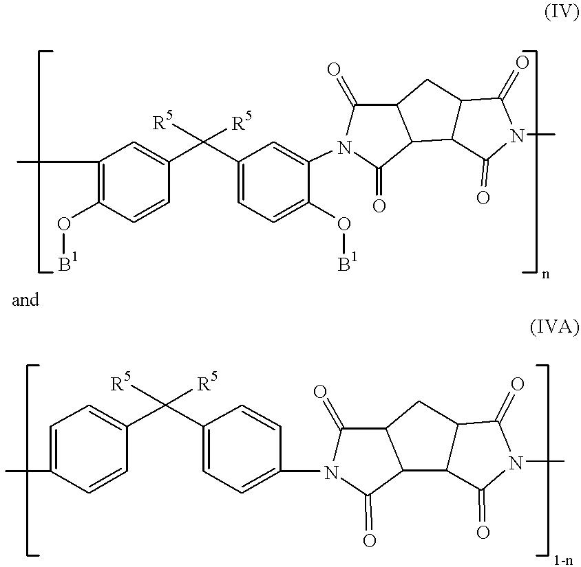 Figure US06194120-20010227-C00010