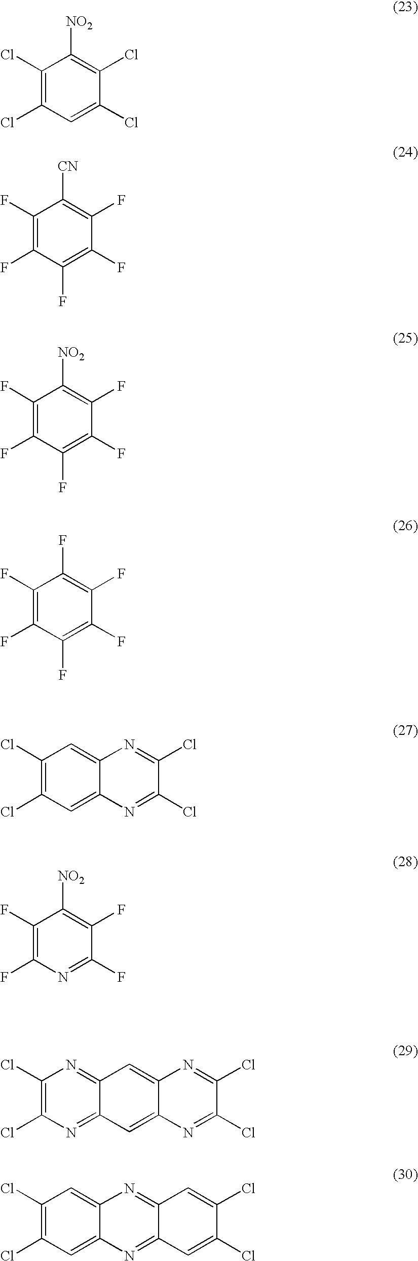 Figure US08056732-20111115-C00011