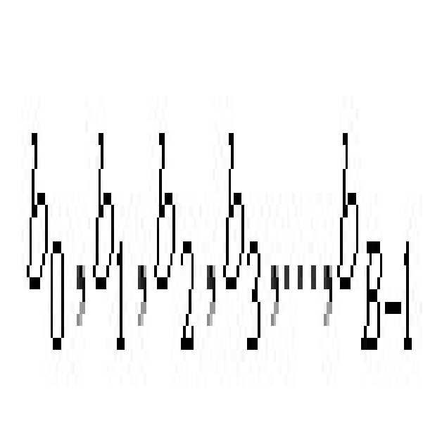 Figure 112008061505155-pat00039
