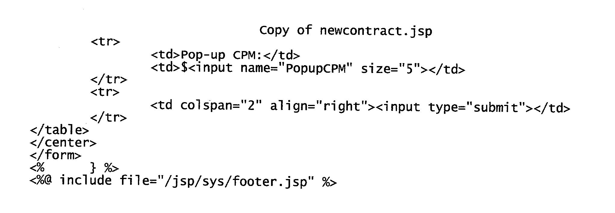Figure US20030023489A1-20030130-P00159