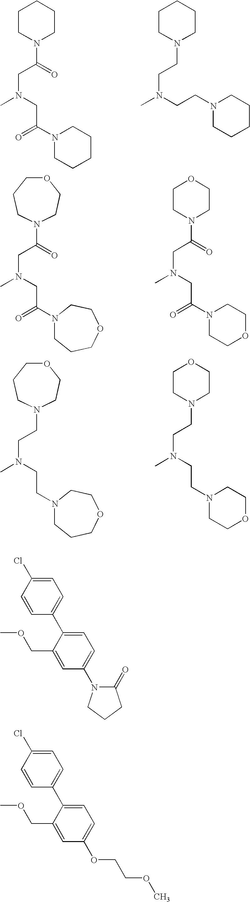 Figure US20070049593A1-20070301-C00244