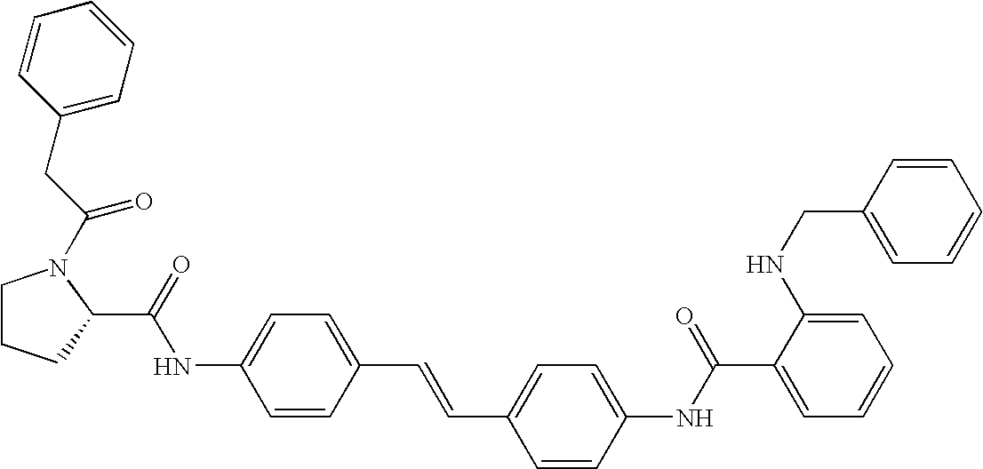 Figure US08143288-20120327-C00283