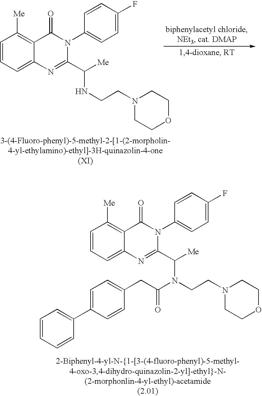 Figure US06794379-20040921-C00073