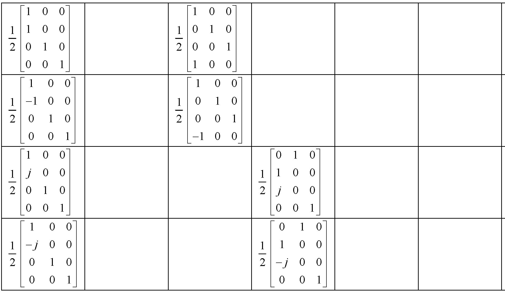 Figure 112010009825391-pat00190