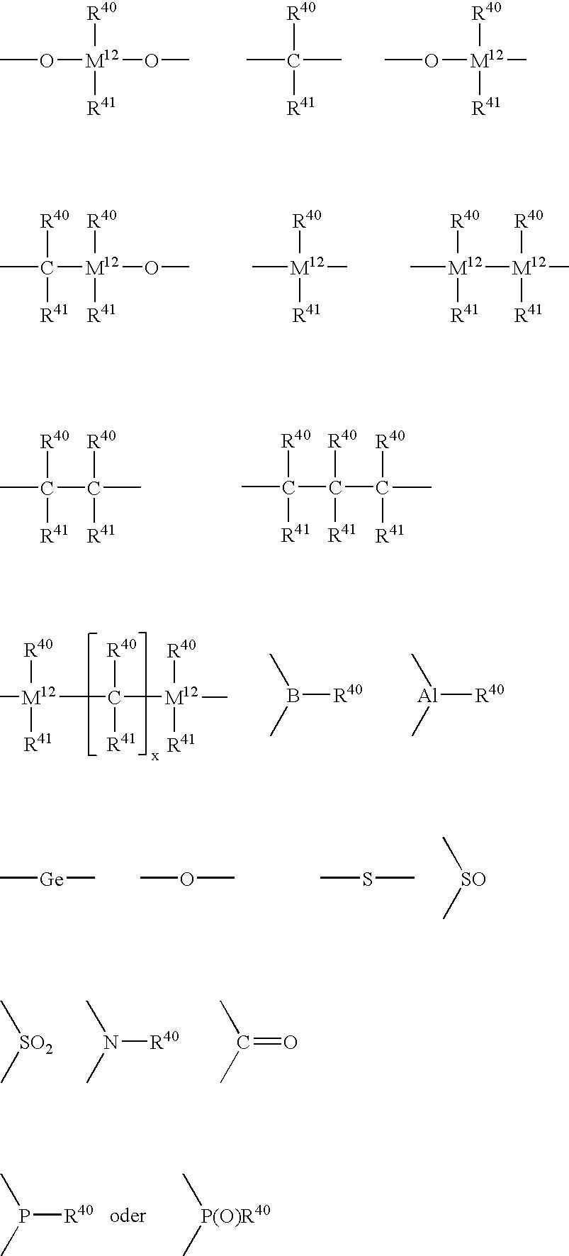 Figure US07232869-20070619-C00002