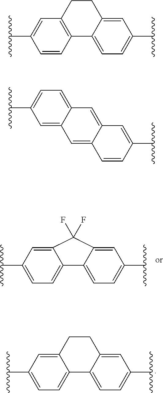 Figure US08822430-20140902-C00124