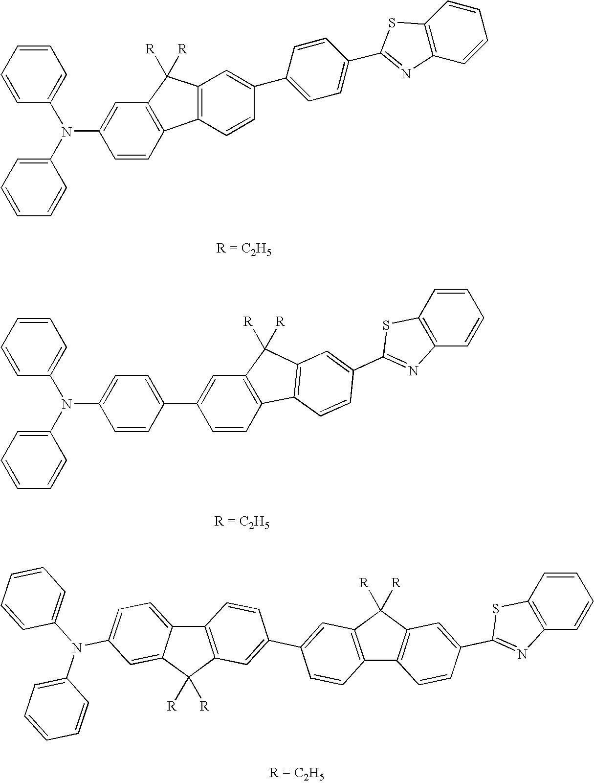 Figure US07118845-20061010-C00007