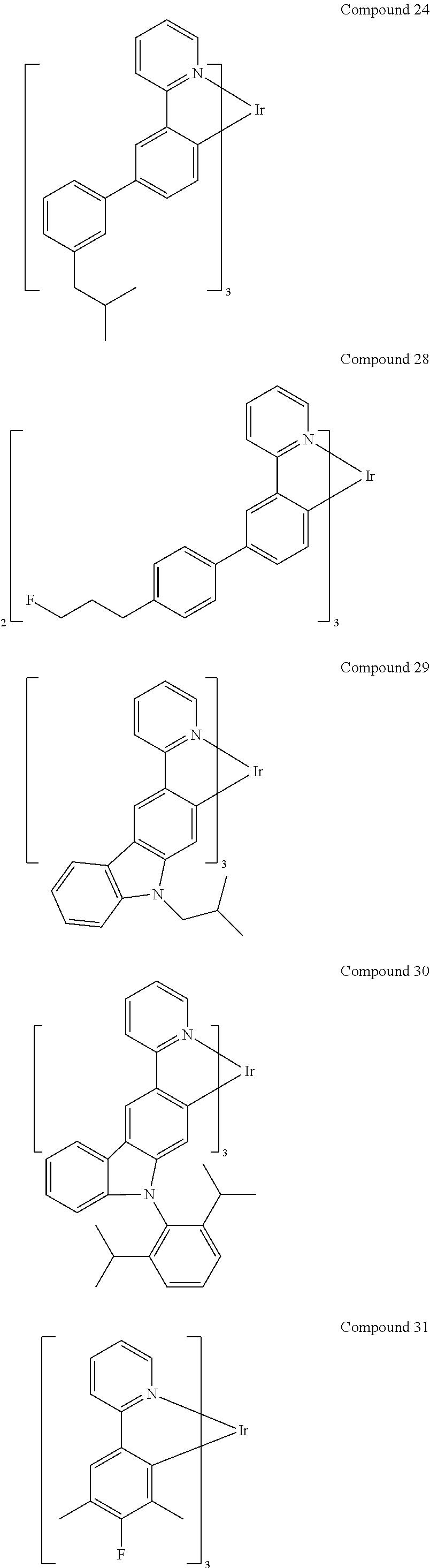 Figure US08519130-20130827-C00010