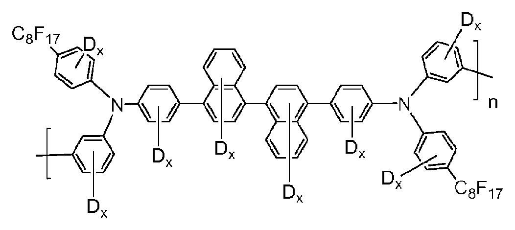 Figure 112011086184878-pct00019