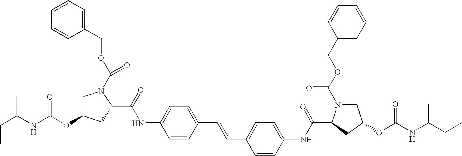 Figure US08143288-20120327-C00263