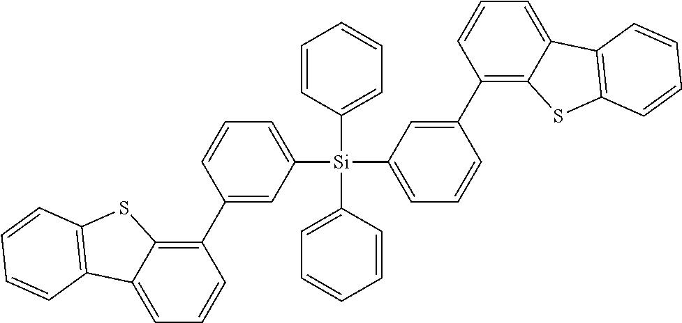 Figure US09450027-20160920-C00075