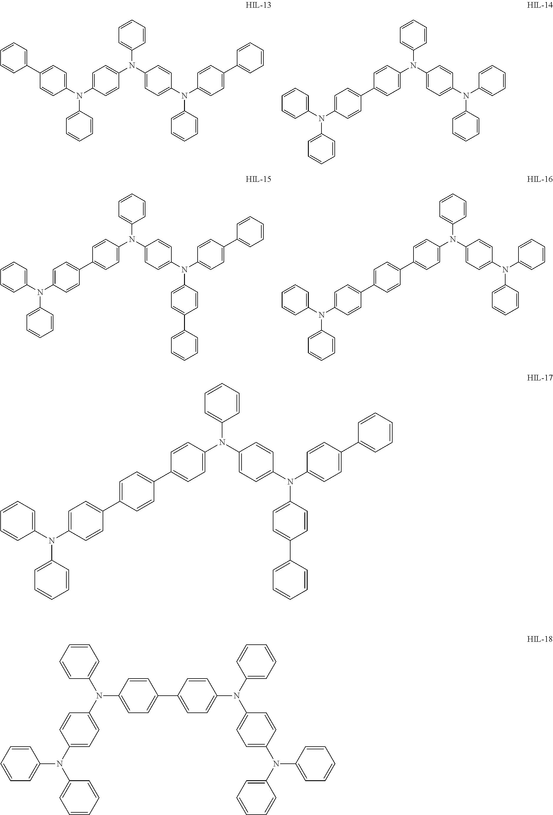 Figure US09799836-20171024-C00007