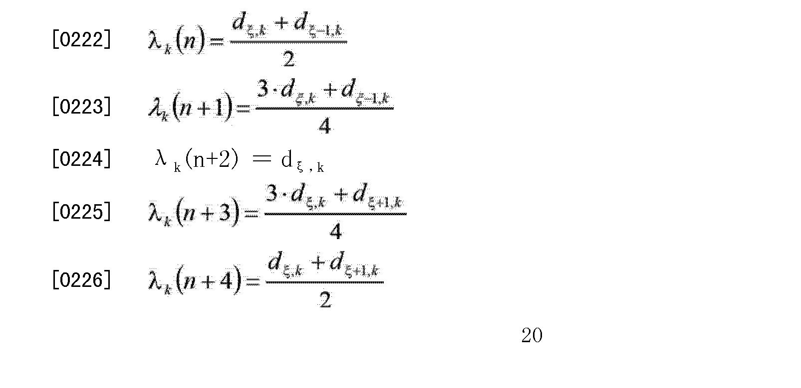 Figure CN102246231BD00203