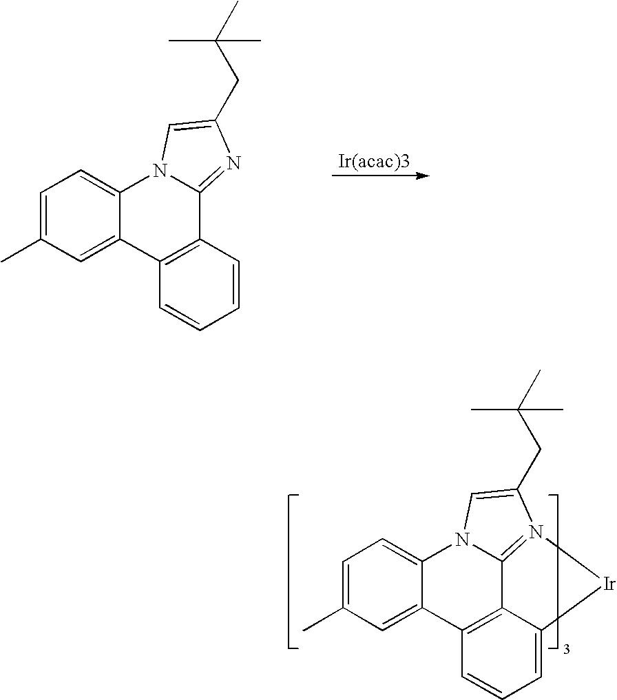 Figure US08142909-20120327-C00274