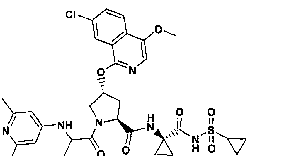 Figure CN101541784BD01081