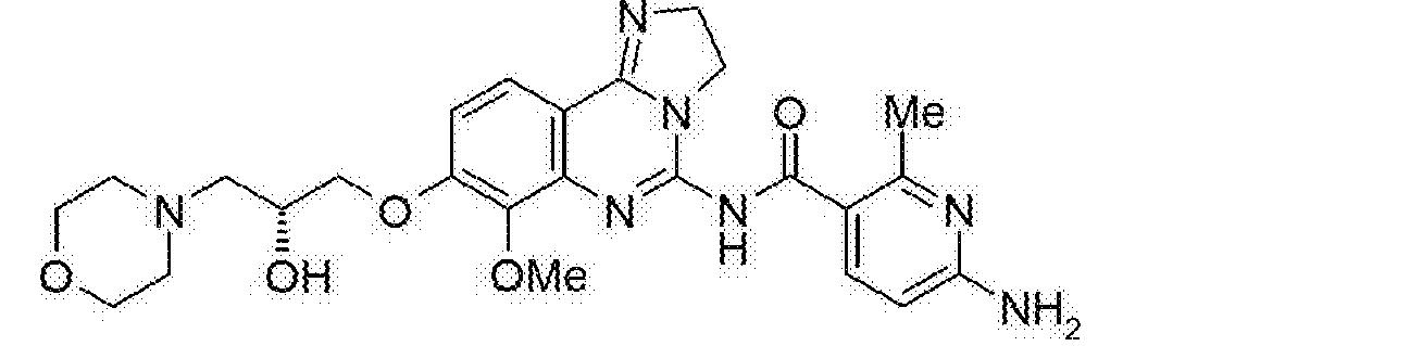 Figure CN102906094BD00583