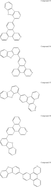 Figure US20100289406A1-20101118-C00039