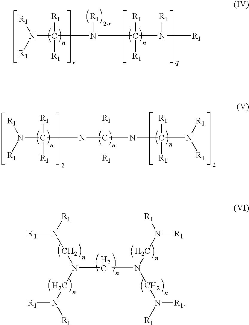Figure US20100254935A1-20101007-C00008