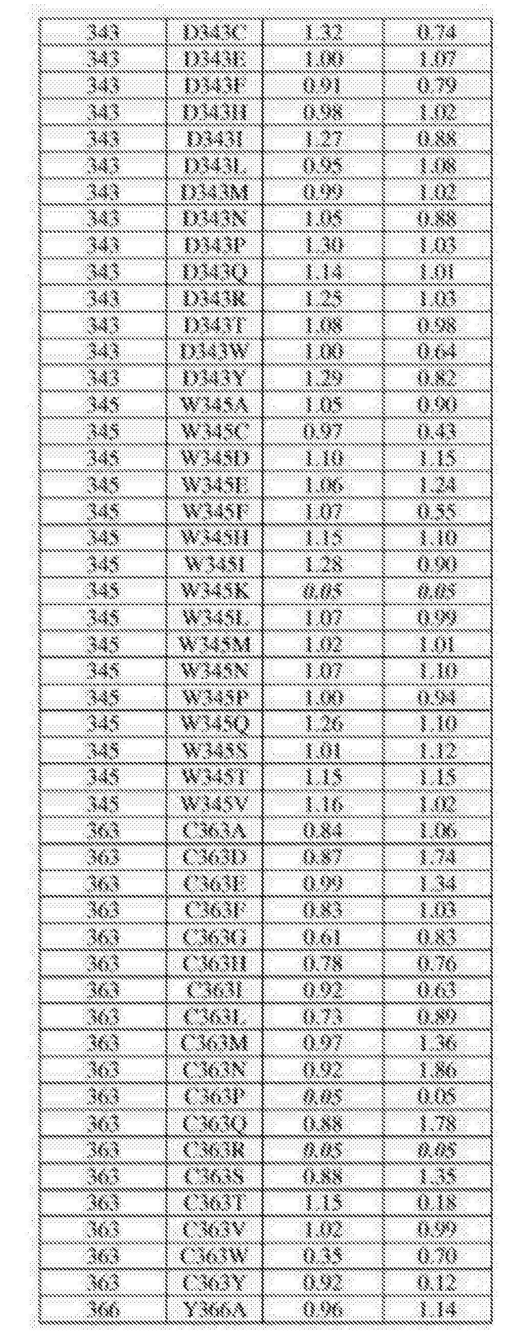 Figure CN105483099AD01691